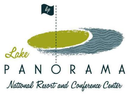 Lake Panorama National Golf Course, Panora, Iowa, 50216 - Golf Course Photo