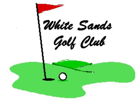 White Sands Golf Club,Valliant, Oklahoma,  - Golf Course Photo