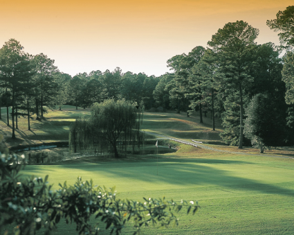 Lake Marion Golf Course,Santee, South Carolina,  - Golf Course Photo
