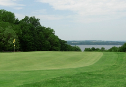 Bonavista State Golf Club,Ovid, New York,  - Golf Course Photo