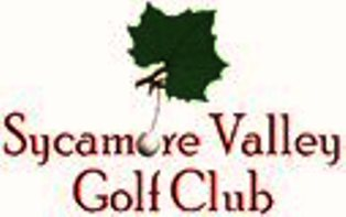 Sycamore Valley Golf Course,Ashland City, Tennessee,  - Golf Course Photo