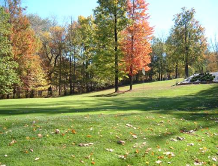 Apollo Elks Country Club,Apollo, Pennsylvania,  - Golf Course Photo