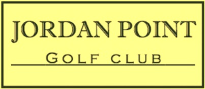 Jordan Point Country Club CLOSED 2015,Hopewell, Virginia,  - Golf Course Photo
