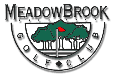 Golf Course Photo, Meadow Brook Public Golf Club, CLOSED 2014, Phoenixville, 19460