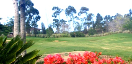 Ewa Villages Golf Course,Ewa, Hawaii,  - Golf Course Photo