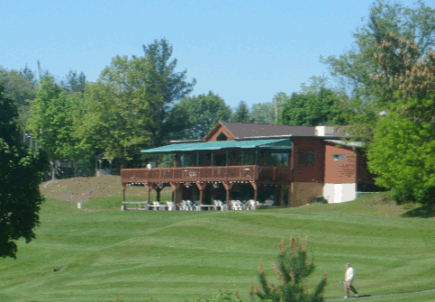 Brunswick Greens,Brunswick, New York,  - Golf Course Photo