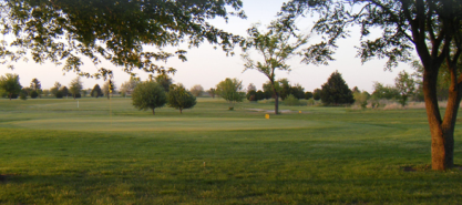 Clearwater Greens Golf Course,Clearwater, Kansas,  - Golf Course Photo