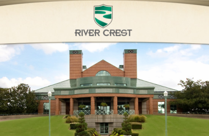River Crest Country Club