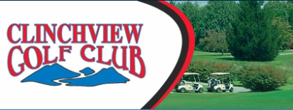 Clinchview Golf & Country Club,Bean Station, Tennessee,  - Golf Course Photo