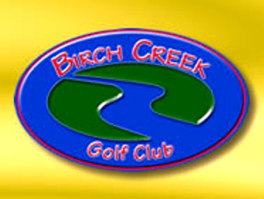 Birch Creek Golf Club,Smithfield, Utah,  - Golf Course Photo