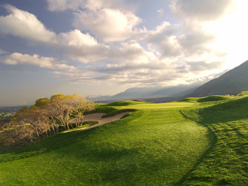 South Mountain Golf Club,Draper, Utah,  - Golf Course Photo