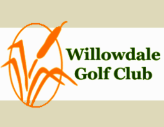 Willowdale Golf Club,Scarborough, Maine,  - Golf Course Photo