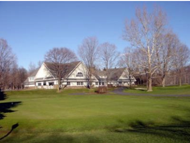 Dutchess Golf & Country Club, CLOSED 2016,Poughkeepsie, New York,  - Golf Course Photo