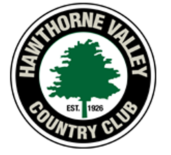Hawthorne Valley Country Club, CLOSED 2016