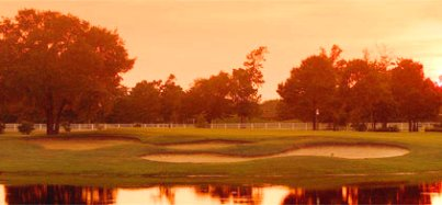 Tradition Golf Club,Pawleys Island, South Carolina,  - Golf Course Photo