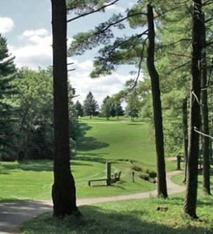 Honey Run Golf & Country Club,York, Pennsylvania,  - Golf Course Photo