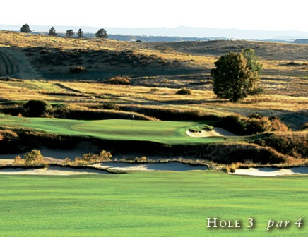 Colorado Golf Club,Parker, Colorado,  - Golf Course Photo