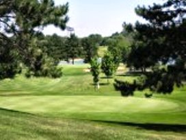 Amery Golf Club | Amery Golf Course