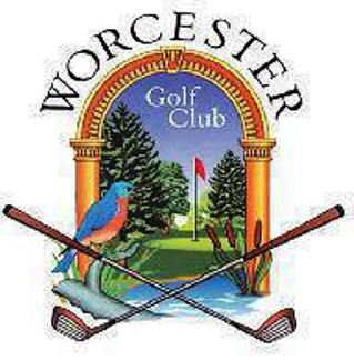 Worcester Golf Club,Collegeville, Pennsylvania,  - Golf Course Photo