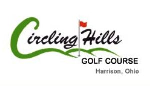 Circling Hills Golf Course,Harrison, Ohio,  - Golf Course Photo