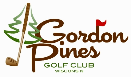Gordon Pines Golf Club,Gordon, Wisconsin,  - Golf Course Photo