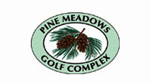 Pine Meadows Golf Complex,Lebanon, Pennsylvania,  - Golf Course Photo