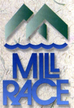 Mill Race Golf & Camping Resort,Benton, Pennsylvania,  - Golf Course Photo