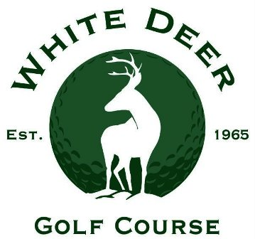 White Deer Golf Club, Vintage Course,Montgomery, Pennsylvania,  - Golf Course Photo
