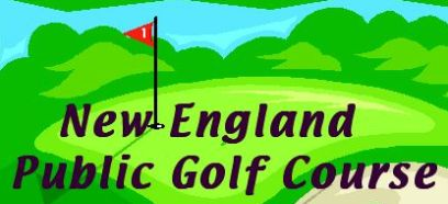Hidden Hollow Country Club,Rehoboth, Massachusetts,  - Golf Course Photo