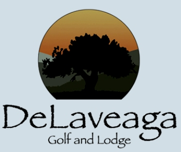 Golf Course Photo, DeLaveaga Golf Course, Santa Cruz, 95065