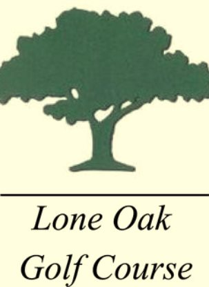 Lone Oak Golf Course,Carrollton, Illinois,  - Golf Course Photo