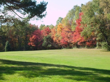 Alder Creek Golf Course & Country Inn,Alder Creek, New York,  - Golf Course Photo