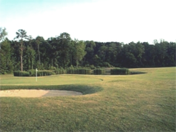 Crescent Golf Club,Salisbury, North Carolina,  - Golf Course Photo