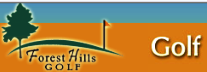 Forest Hills Golf Course,Glouster, Ohio,  - Golf Course Photo