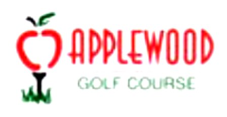 Applewood Golf Course, CLOSED 2011
