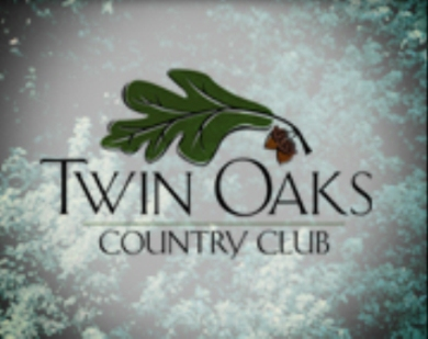 Twin Oaks Country Club | Twin Oaks Golf Course