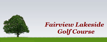 Fairview Lakeside Country Club