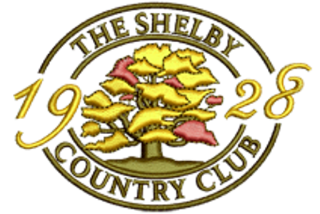 Shelby Country Club,Shelby, Ohio,  - Golf Course Photo