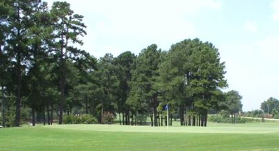 Mid Carolina Club,Prosperity, South Carolina,  - Golf Course Photo