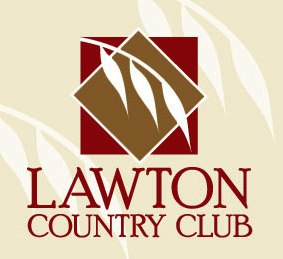 Lawton Country Club,Lawton, Oklahoma,  - Golf Course Photo
