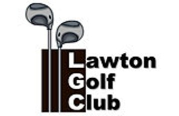 Lawton Golf Club, Lawton, Michigan, 49065 - Golf Course Photo