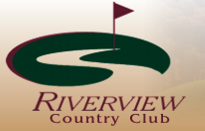 Riverview Country Club CLOSED 2011,Easton, Pennsylvania,  - Golf Course Photo