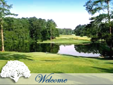 Golf Course Photo, Oaks Course, The, Covington, 30014