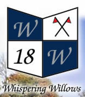 Whispering Willows,Livonia, Michigan,  - Golf Course Photo
