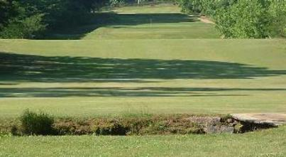 College Park Municipal Golf Course, College Park, Georgia, 30337 - Golf Course Photo