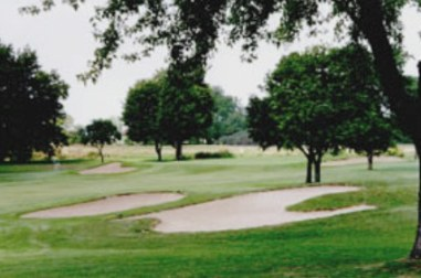 Spring Meadows Country Club, Linden, Michigan, 48451 - Golf Course Photo
