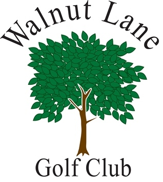 Walnut Lane Golf Club,Philadelphia, Pennsylvania,  - Golf Course Photo