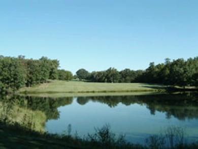 Golf Course Photo, New Melle Lakes Golf Course, CLOSED 2011, New Melle, 63365