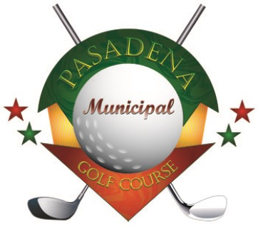 Pasadena Municipal Golf Course,Houston, Texas,  - Golf Course Photo
