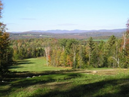 Barton Golf Club, Barton, Vermont, 05822 - Golf Course Photo